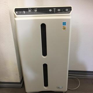 Amway - アムウェイ アトモスフィアS 空気清浄機 2015年製
