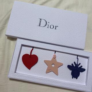 ディオール(Dior)のDIOR オーナメント (モビール)