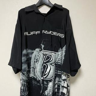 ラフライダーズ(RUFF RYDERS)のラフライダース(シャツ)