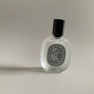 ディプティック(diptyque)のディプティック ヘアフレグランス diptyque ドソン 30ml(香水(女性用))