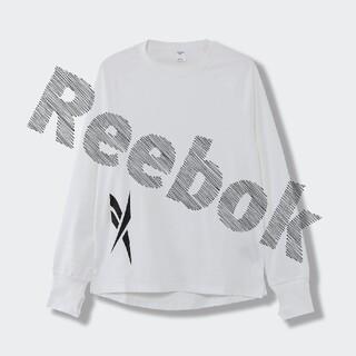 Reebok - メンズ/レディース/リーボック クラシックス Tシャツ  S