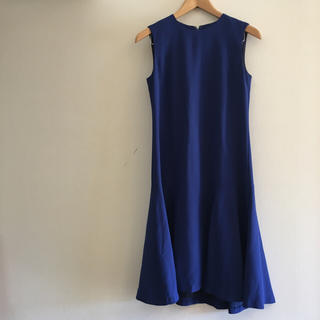e1fe2fd1dd352 ジャーナルスタンダード(JOURNAL STANDARD)の新品◎JS ワンピース ドレス(ひざ丈ワンピース