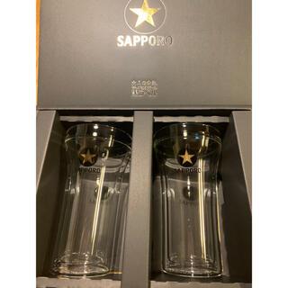 サッポロ(サッポロ)のサッポロビール 選べるグラス NO.41(アルコールグッズ)