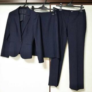 THE SUIT COMPANY - スーツ 3点セット