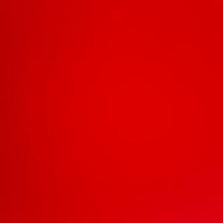 ノートン(Norton)のNORTON Vネック 半袖 Tシャツ 黒 L(Tシャツ/カットソー(半袖/袖なし))