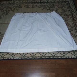 ムジルシリョウヒン(MUJI (無印良品))のカーテン 無印良品(カーテン)