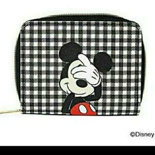 ディズニー(Disney)のsweet2021年9月号 付録(ファッション)