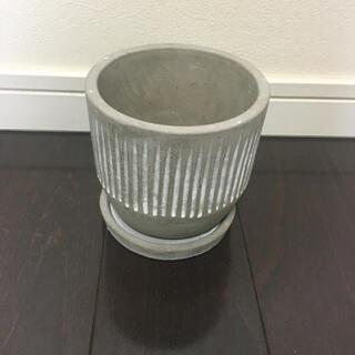植木鉢 (プランター)
