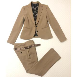 ダブルスタンダードクロージング(DOUBLE STANDARD CLOTHING)のダブルスタンダードクロージング/セットアップスーツ(テーラードジャケット)