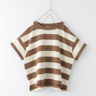 ローリーズファーム(LOWRYS FARM)の8月限定価格♡ローリーズファーム キッズ Tシャツ(Tシャツ/カットソー)