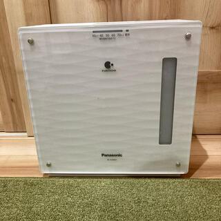 Panasonic - 【早い者勝】気化式加湿器 Panasonic FE-KXM07