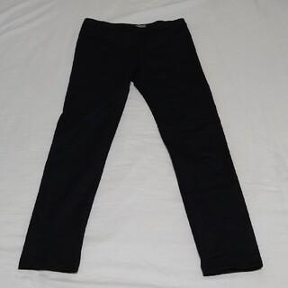 ダブルスタンダードクロージング(DOUBLE STANDARD CLOTHING)のダブルスタンダードクロージング レギンス(スキニーパンツ)