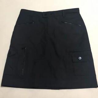 ラルフローレン(Ralph Lauren)のラルフローレン ゴルフ スカート(ウエア)