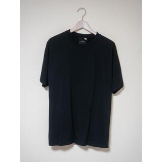 コモリ(COMOLI)の【ATON/エイトン】SUVIN60/2 OVERSIZED Tシャツ(Tシャツ/カットソー(半袖/袖なし))