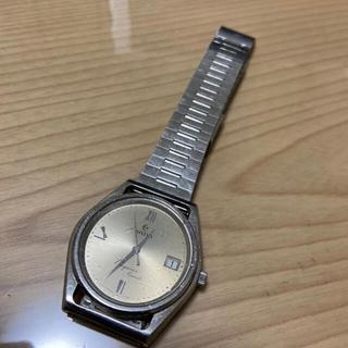 ラドー(RADO)のラドー Elegance Quartz ジャンク品(腕時計(アナログ))