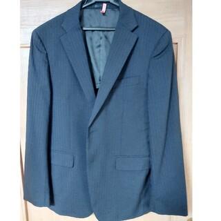 アオヤマ(青山)のウォッシャブル 2パンツ スーツ A6(スラックス/スーツパンツ)