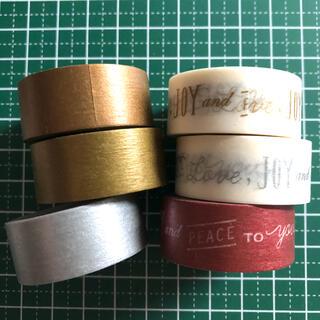 マークス(MARK'S Inc.)のマスキングテープ  マークス (テープ/マスキングテープ)