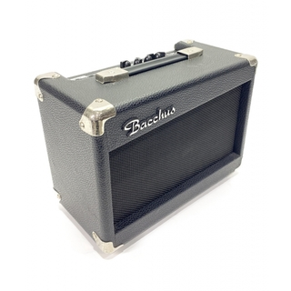 Bacchus アンプ   bba-15 バッカス(ギターアンプ)