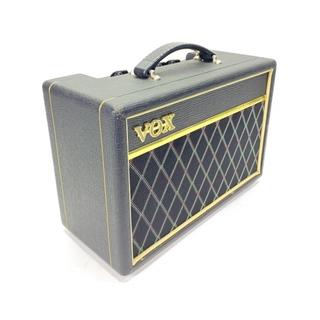 VOX ベースアンプ   PFB-10 ヴォックス(ギターアンプ)