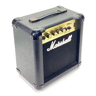 MARSHALL アンプ   MG10CD マーシャル(ギターアンプ)