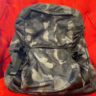 プラダ(PRADA)のPRADA  Backpack(バッグパック/リュック)