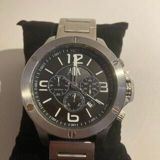 アルマーニエクスチェンジ(ARMANI EXCHANGE)のARMANIEXCHANGEの腕時計(腕時計(アナログ))