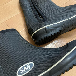 TUSA - 美品 ダイビング ブーツ シュノーケリング
