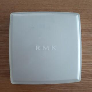 RMK - RMKパウダーコンパクトN