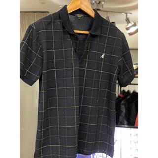 カンゴール(KANGOL)のカンゴール(KANGOL)ポロシャツ(ポロシャツ)