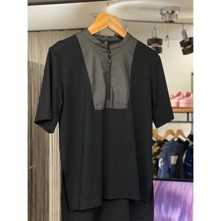 エネーレ(Ennerre)48(Tシャツ/カットソー(半袖/袖なし))
