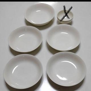 ムジルシリョウヒン(MUJI (無印良品))の無印良品 食器(食器)
