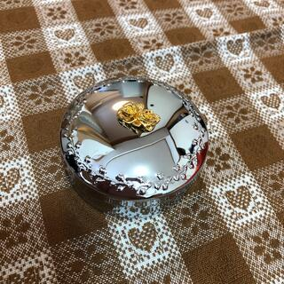 ボンボンケース(食器)