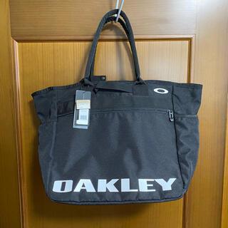 Oakley - オークリー OAKLEY トートバック 大 ゴルフ