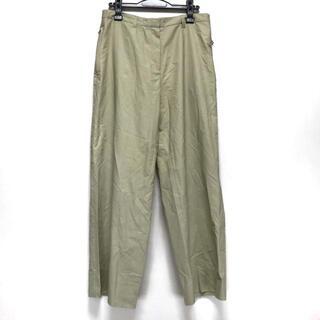 プラダ(PRADA)のプラダスポーツ パンツ サイズ46 S メンズ(その他)