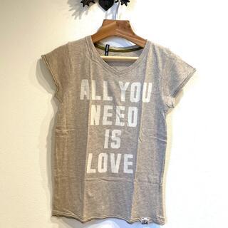 フィス(FITH)の#FITH レディースTシャツ (Tシャツ(半袖/袖なし))