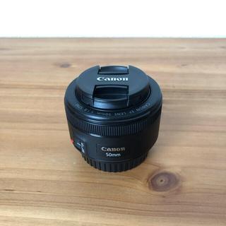 キヤノン(Canon)のぼー555様専用セット(レンズ(単焦点))