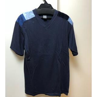マーカウェア(MARKAWEAR)のマーカウェア MARKAWARE  Tシャツ サイズ2(Tシャツ/カットソー(半袖/袖なし))