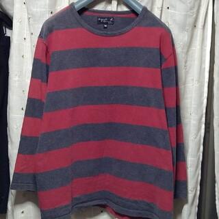 アニエスベー(agnes b.)のagnes b アニエスベー Tシャツ(Tシャツ/カットソー(半袖/袖なし))
