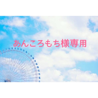 ヴィセ(VISEE)のコーセー 安室奈美恵 アイシャドウ(アイシャドウ)