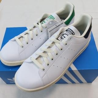 アディダス(adidas)のスタンスミス [STAN SMITH]  FY1794 27.0cm(スニーカー)
