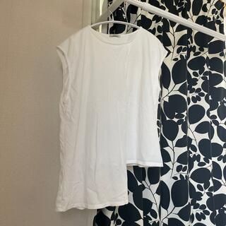 スライ(SLY)のstylemixer トップス(Tシャツ(半袖/袖なし))