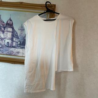 ユナイテッドアローズ(UNITED ARROWS)のstylemixer(Tシャツ(半袖/袖なし))