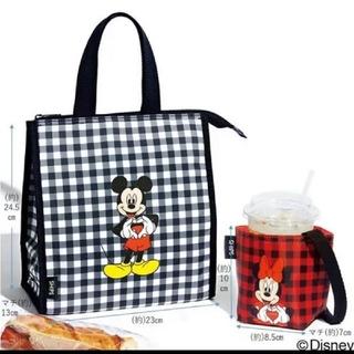 ディズニー(Disney)のSweet スウィート 9月号増刊 付録のみ(ファッション)