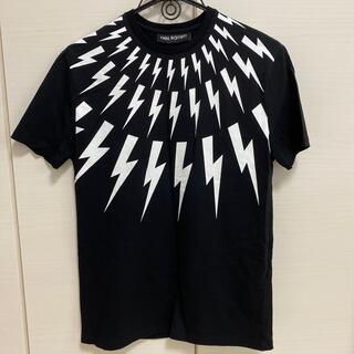 ニールバレット(NEIL BARRETT)のNeil Barrett(Tシャツ/カットソー(半袖/袖なし))