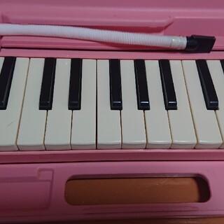 ヤマハ(ヤマハ)の鍵盤ハーモニカ(その他)
