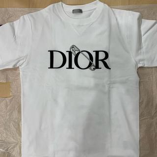 ディオール(Dior)のDior and Judy Blame Tee  Tシャツ(Tシャツ/カットソー(半袖/袖なし))