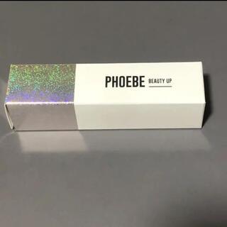 phoebe まつげ美容液(まつ毛美容液)