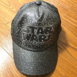 ディズニー(Disney)のスターウォーズキャップ帽(キャップ)