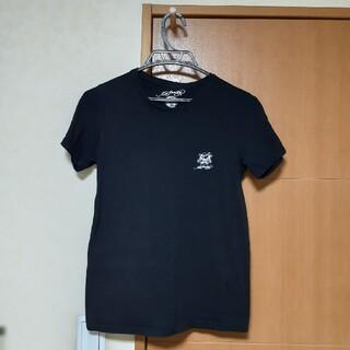エドハーディー(Ed Hardy)のEd Hardy Tシャツ(Tシャツ/カットソー(半袖/袖なし))