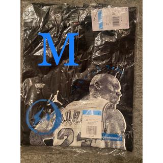 ナイキ(NIKE)のTravis Scott Nike Fragment T-shirt(Tシャツ/カットソー(半袖/袖なし))